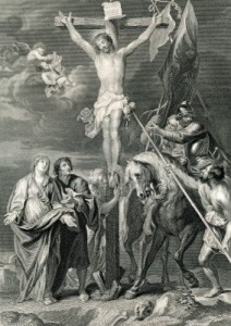 14628365-an-engraved-illustration-image-of-the-crucifixion-of-jesus-christ-from-a-victorian-book-dated-1879-t