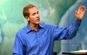 He Loves Us By Andy Stanley