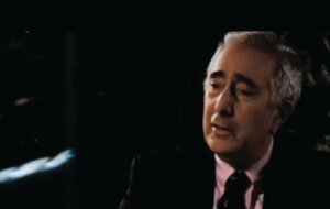 Ben Stein vs. Richard Dawkins Interview