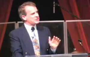 Who Designed the Designer? William Lane Craig