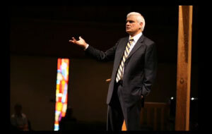 Did Man Create God? by Ravi Zacharias