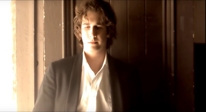 You Are Loved (Don't Give Up) by Josh Groban