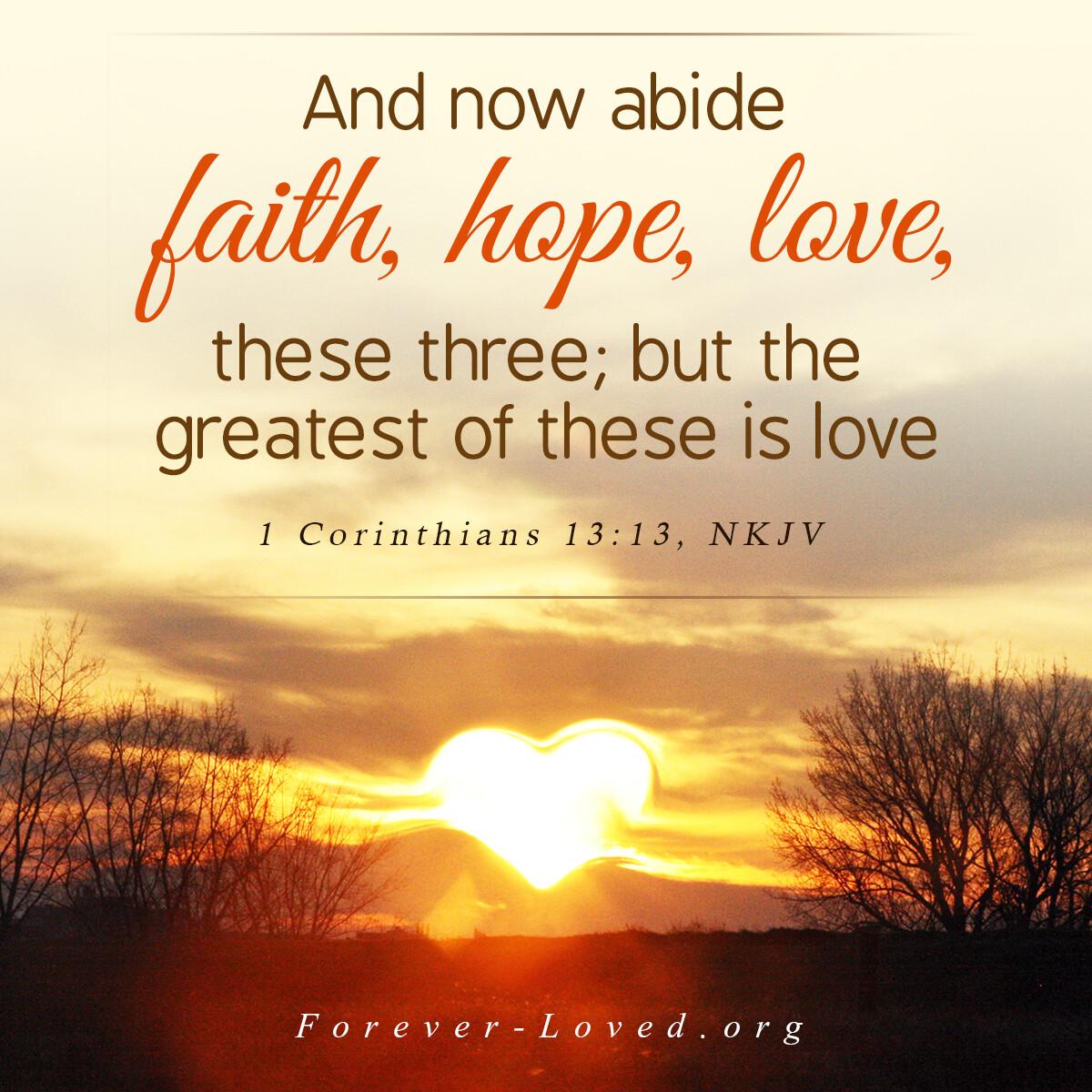 Posters with Inspirational Bible Verses | JesusOnline.com