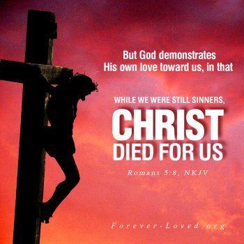 Verse-6 | JesusOnline com