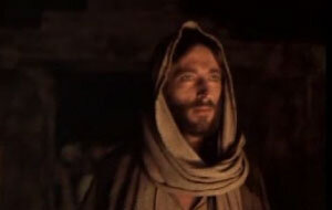 Parable of the Prodigal (Lost) Son Jesus of Nazareth